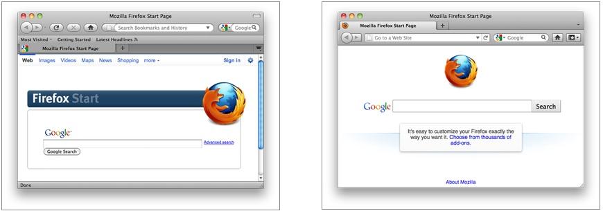 3.6vs4 Mac